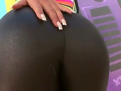 Bend Over tube porn videos