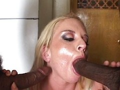 Banana tube porn videos