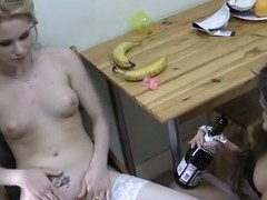 Toys tube porn videos