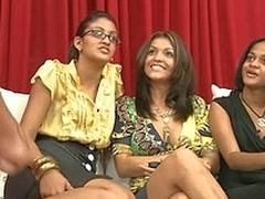 CFNM tube porn videos