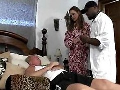 Black tube porn videos