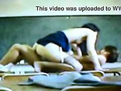 Thai tube porn videos