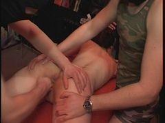 Brutal tube porn videos